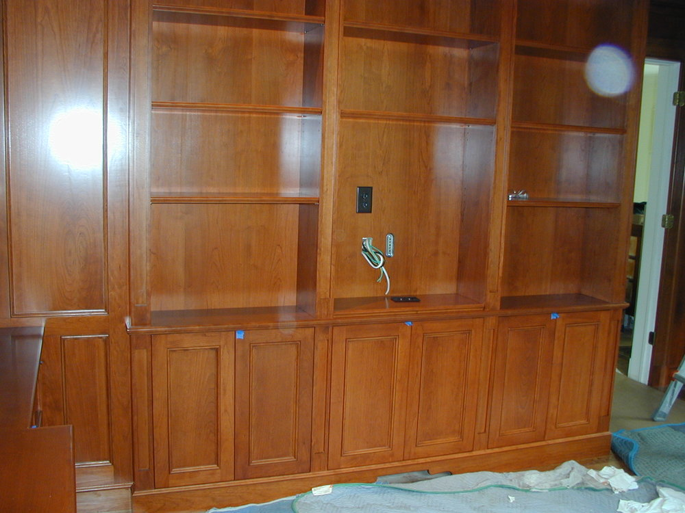 Bertoni Library (17).JPG