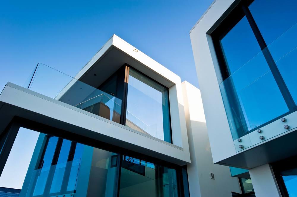 Vanaalst house_ext estuary view_6 of 6.jpg