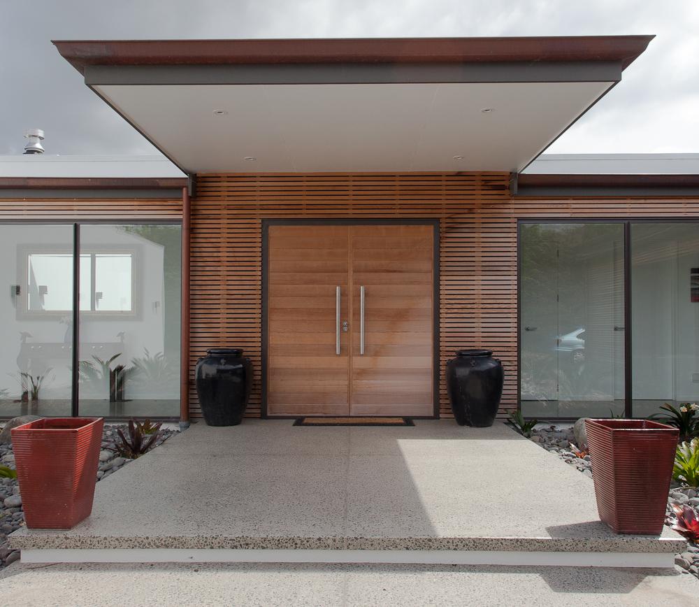 Tga Residence-19.jpg