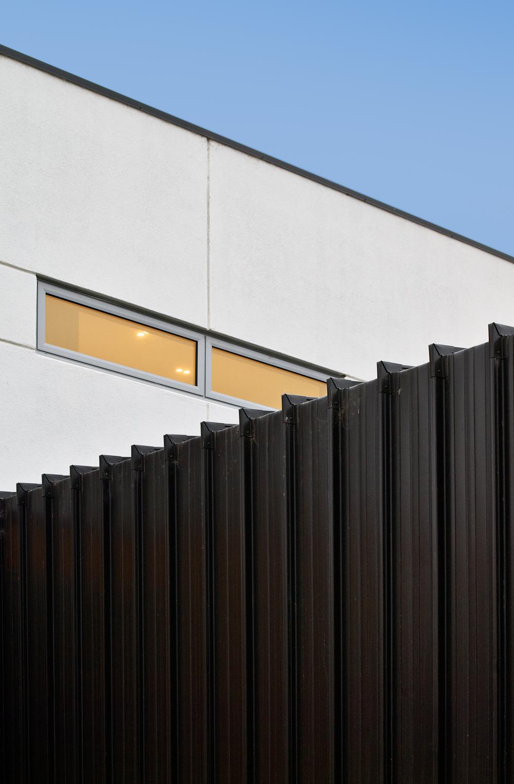 090614_Stufkens_Architecture_Lin_McCaughan_006_exterior_detail.jpg