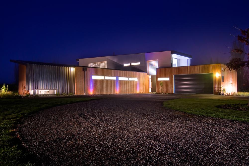 090614_Stufkens_Architecture_Lin_McCaughan_018_exterior EDITED.jpg