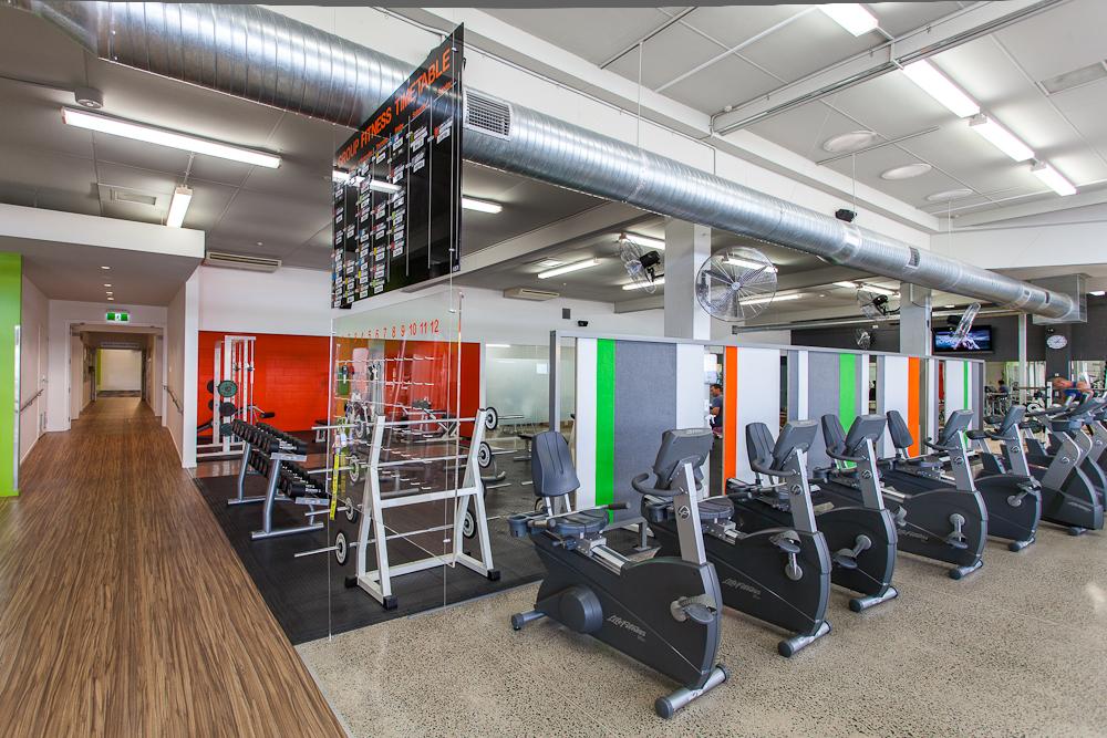 Tga Gym-2.jpg