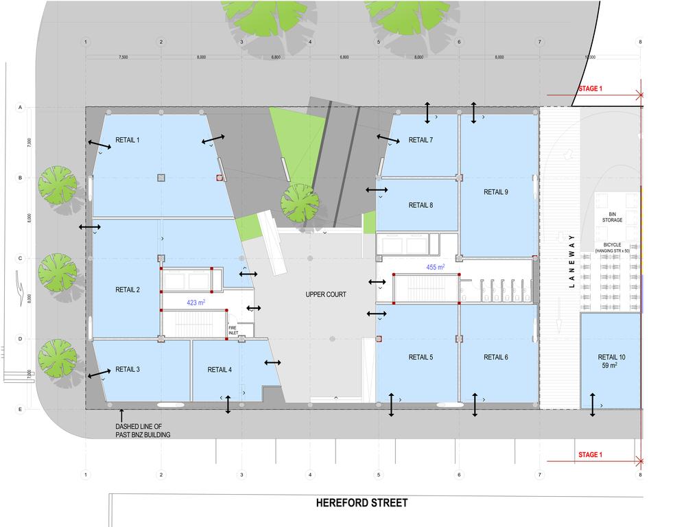 1439 - UDP - Square Apartments - 12.jpg