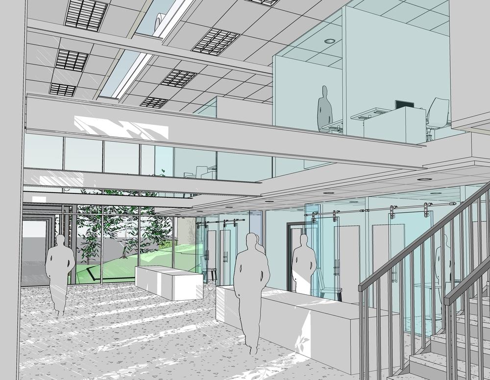 interior PM area view 2.jpg