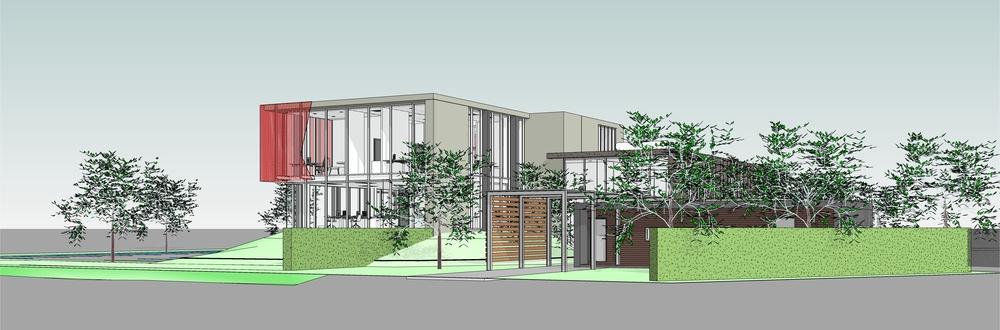 Main Office Building4.jpg