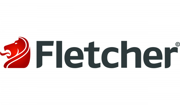 Fletchers logo.png