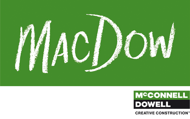 Macdow_Logos_41.png