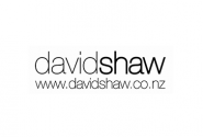 logo-David-Shaw-Logo-New-One.png