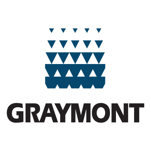 Official_Graymont_Logo.png