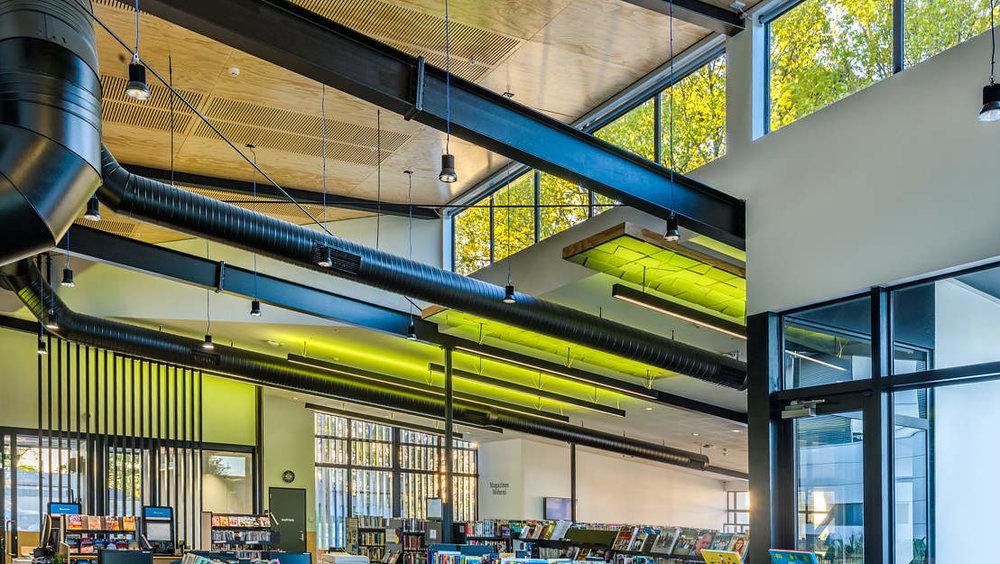 BLI22-Bishopdale-Library-Interior-Stufkens-WEB.jpg