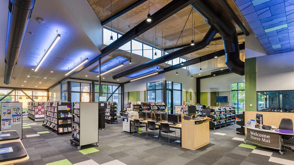 BLI28-Bishopdale-Library-Interior-Stufkens-WEB.jpg