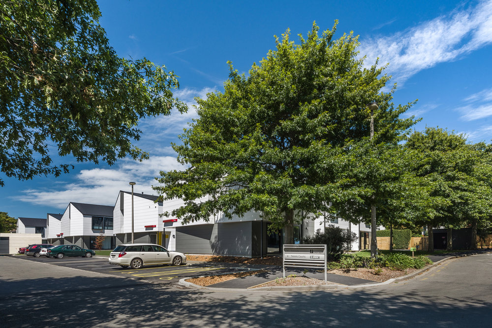 002-Stufkens-University-of-Canterbury v1sss.jpg
