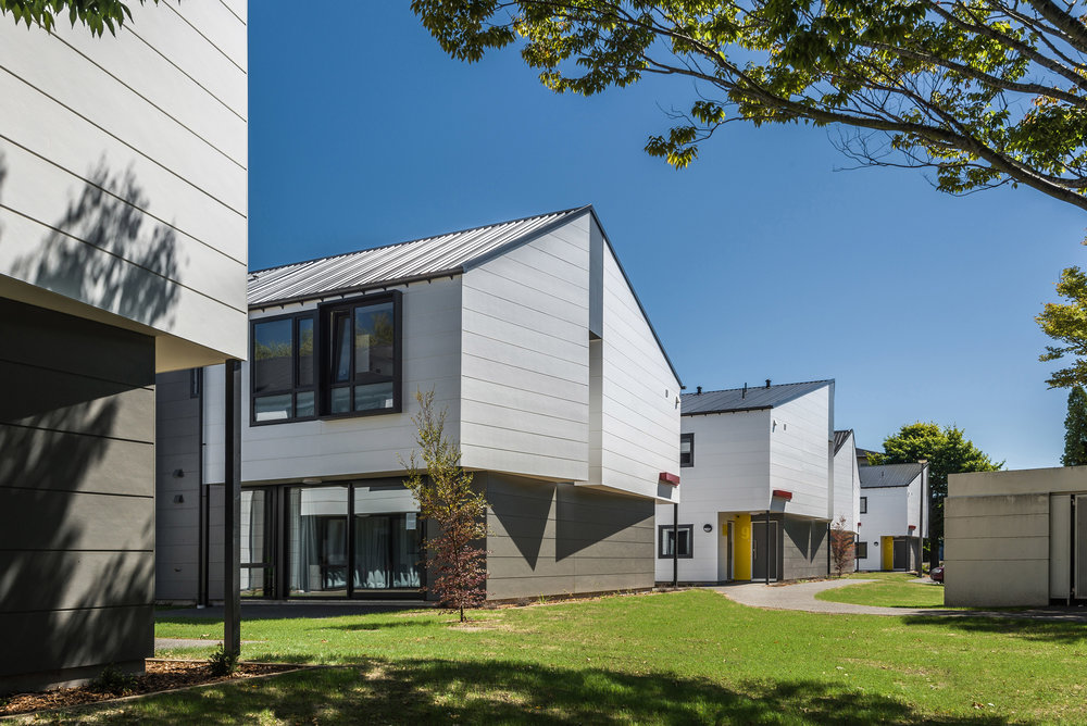 018-Stufkens-University-of-Canterbury v1s.jpg