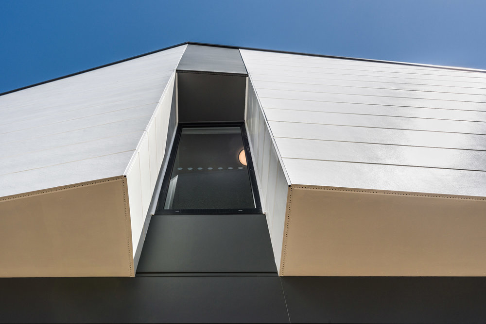 024-Stufkens-University-of-Canterburys.jpg