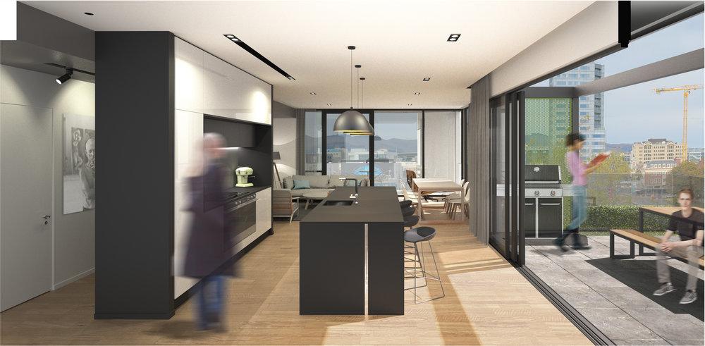 penthouse final.jpg