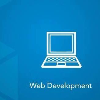 We're proud to offer professional Web Development along with our many media services. Contact us for a free quote!