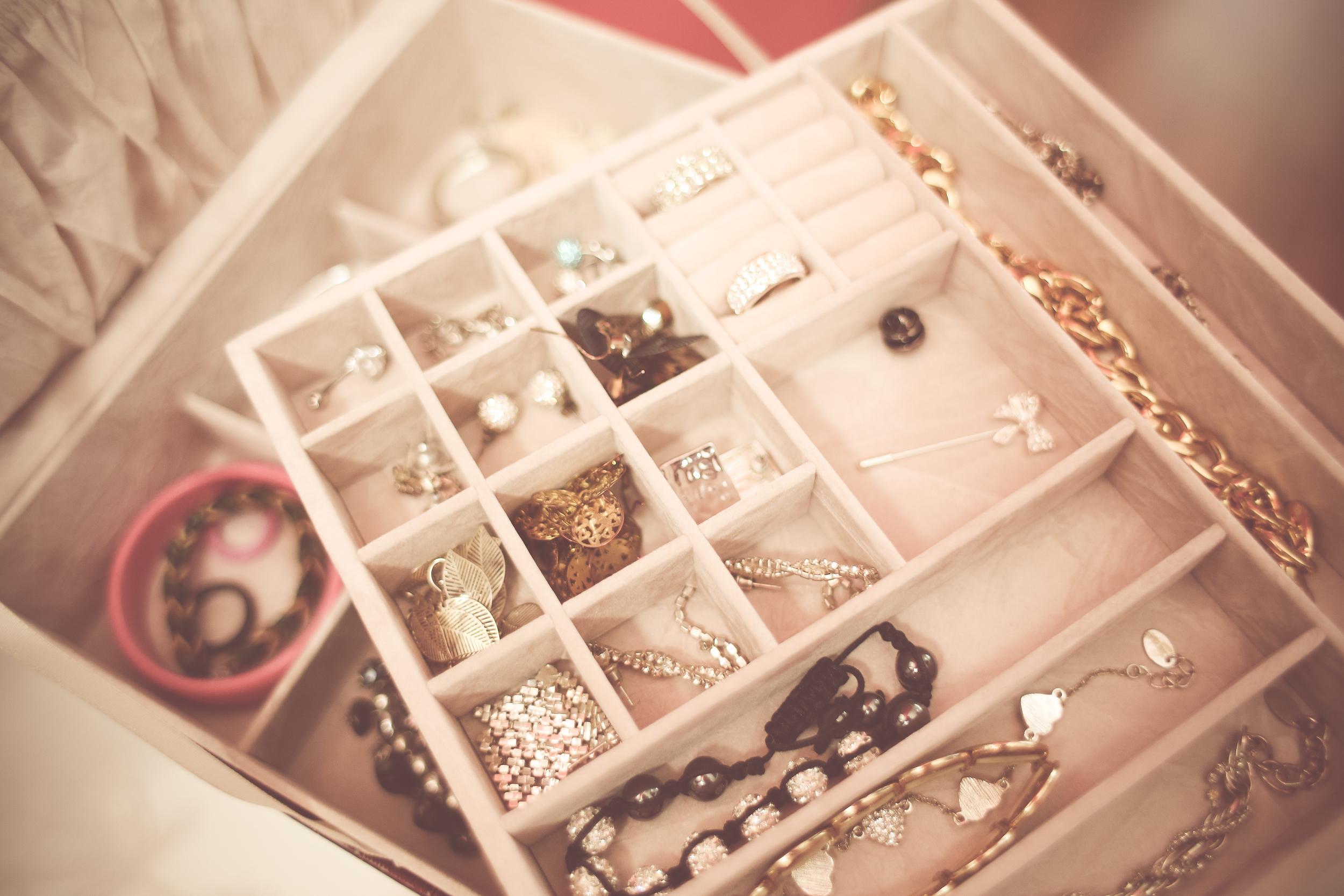 picjumbo.com_HNCK3942