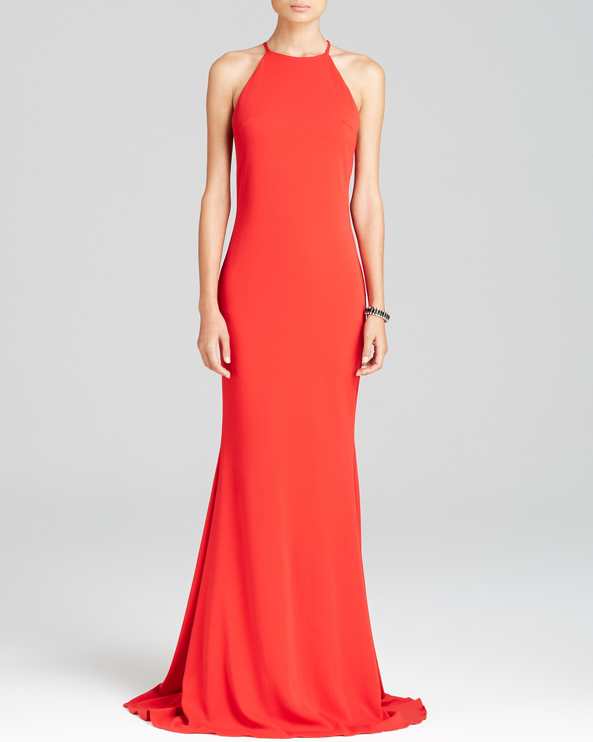 badgley misk
