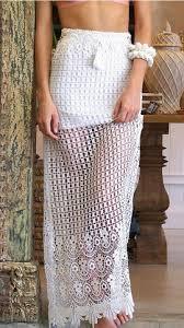 kindred-spirits-skirt