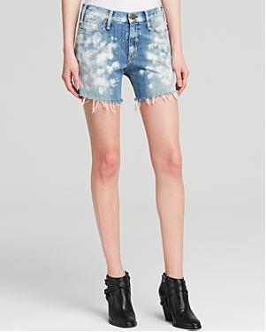 McGuire Shorts, $195