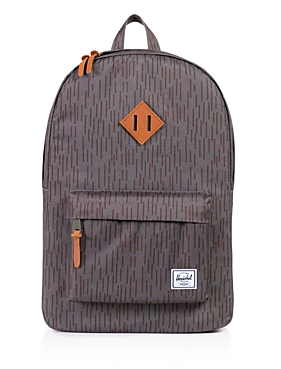 Herschel Supply Co. (Heritage Backpack), $55