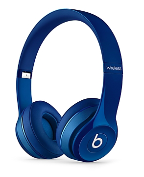 Beats by Dr Dre (Solo2) - $299.95