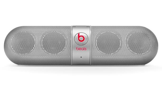 Beats by Dr. Dre (Pill 2.0 Speaker), $199.95