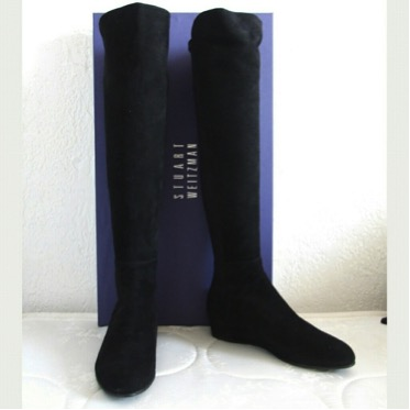 stuart weitzman boots, stuart weitzman sale,stuart weitzman shoes, boots,stuart weitzman boots on sale,stuart weitzman designer, boots, boots for women