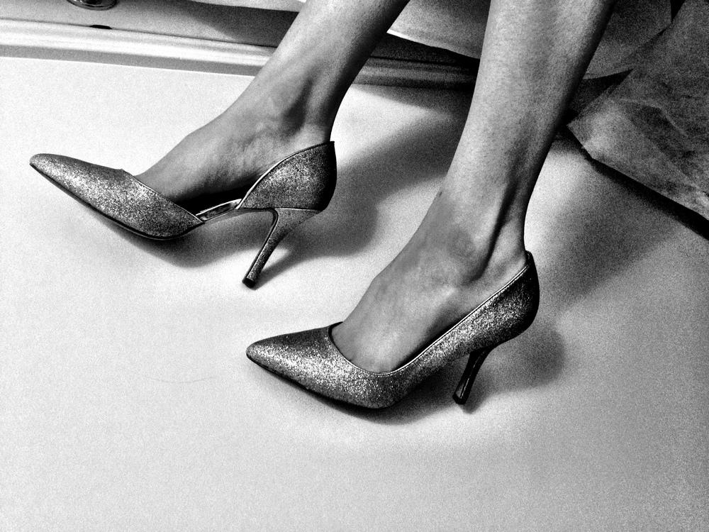 Stylebar, style sidekick, shoes, heels, nude pumps, nude heels