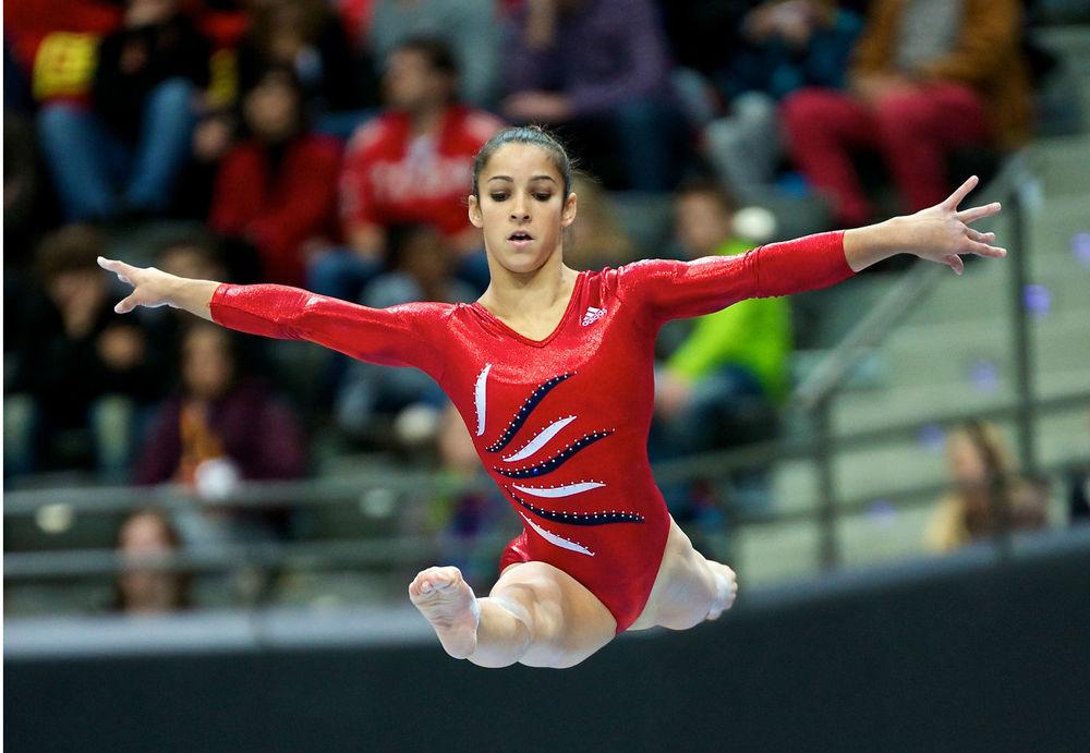 Aly Raisman, olympics, stylebar, gymnastics, gold