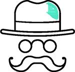 moustache.png
