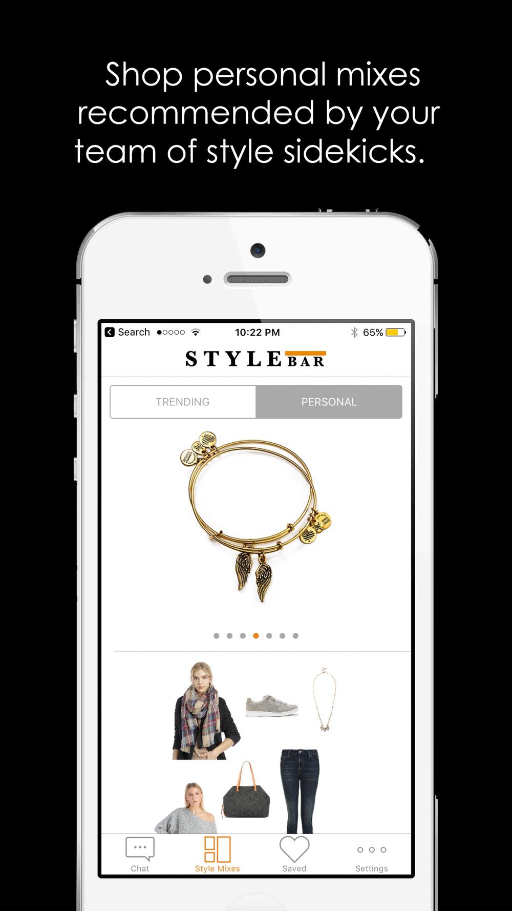 stylebar, style advice, women's clothing, women's style