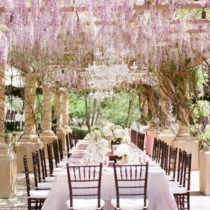 stylebar, thepartychix, stylist, weddings, event planner, wedding stylist