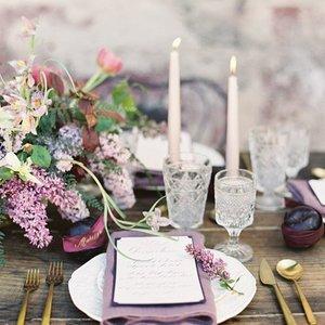 stylebar, thepartychix, weddings, wedding planner, wedding stylist
