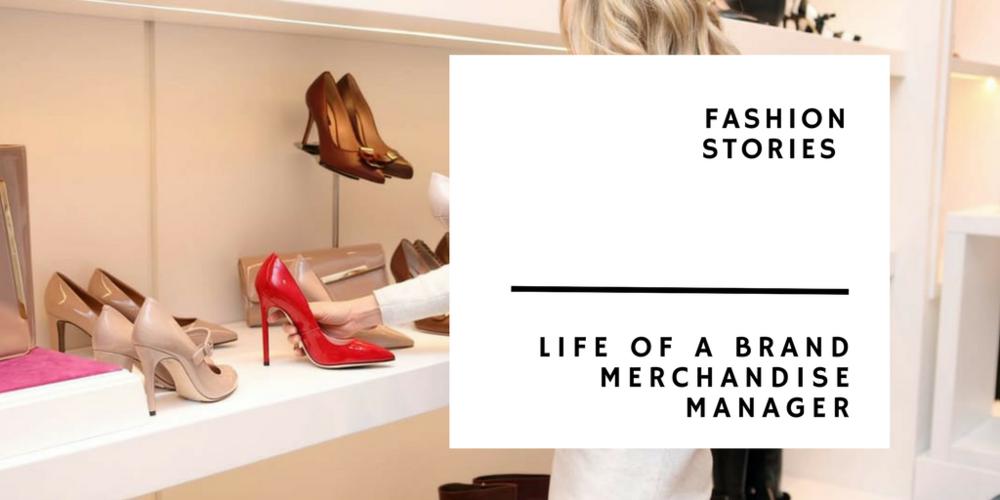 stylebar, gostylebar, style sidekick, merchandiser, retail, brand merchandise coordinator