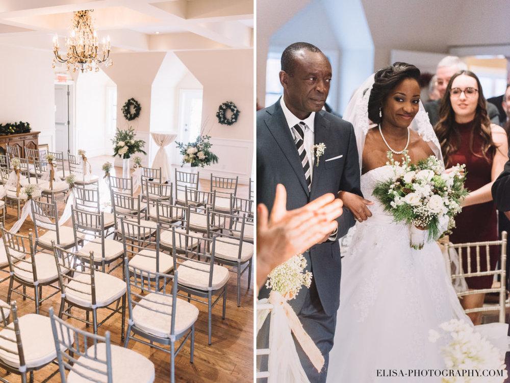 MARIAGE-HIVER-QUEBEC-CEREMONIE-CHATEAU-TAILLEFER-LAFON-VIGNOBLE-NOEL-PHOTO-1024x768.jpg