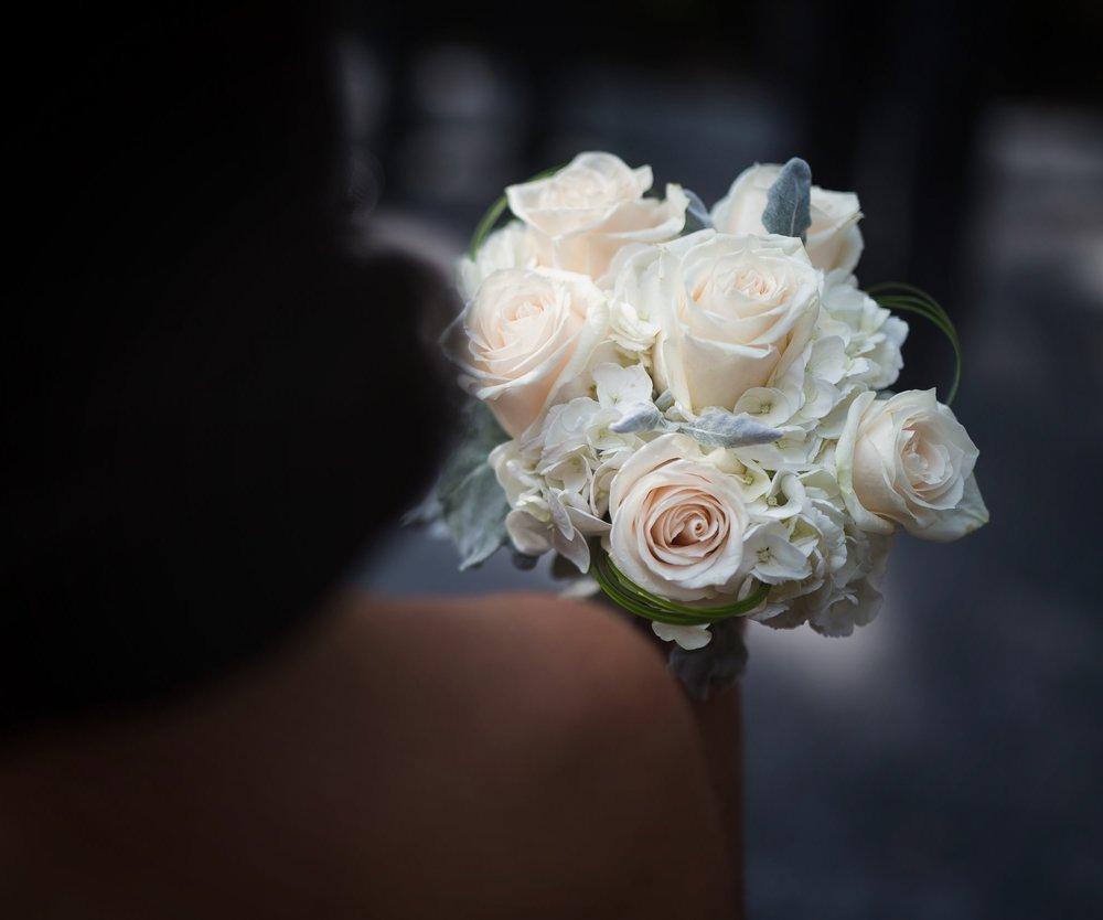 wedding 377.jpg