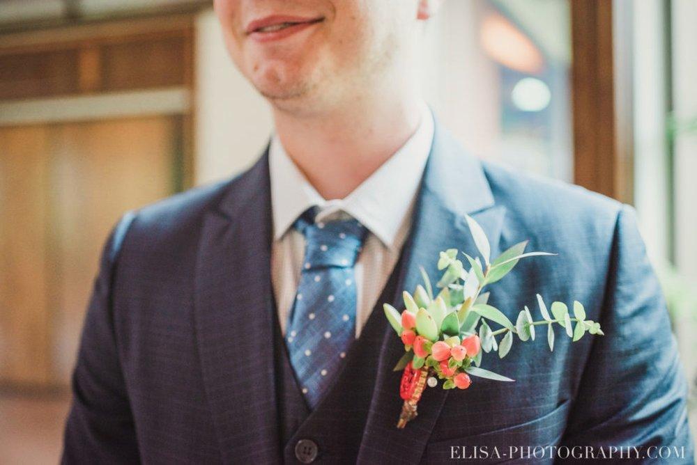 mariage-habit-marié-boutonnière-auberge-lac-a-l-eau-claire-photos-0379-1024x684.jpg