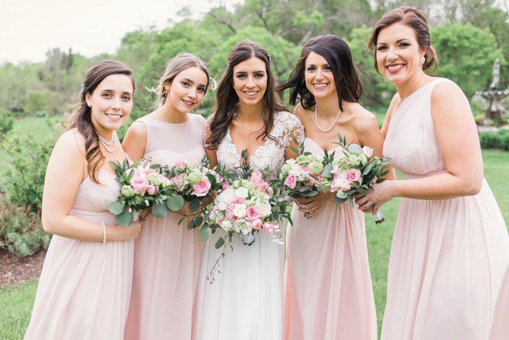 5 flower girls.jpg