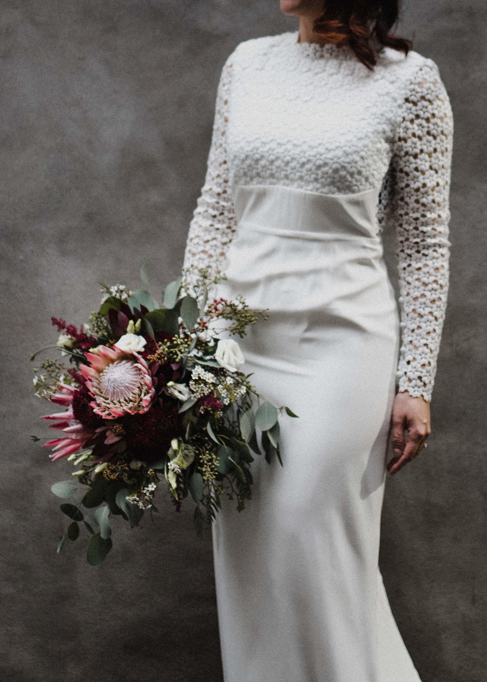 Clotilde+Nicolasweddingflowers-4.jpg