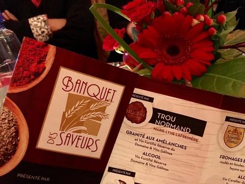 CCIMM+-+Banquet+des+Saveurs+2015.jpg