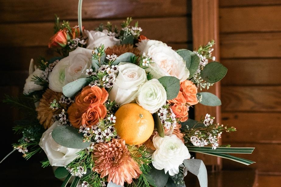 MERCI - Pour souligner la fête des secrétaires, un anniversaire, remercier un client, le départ d'un être cher ou une autre occasion, pensez à