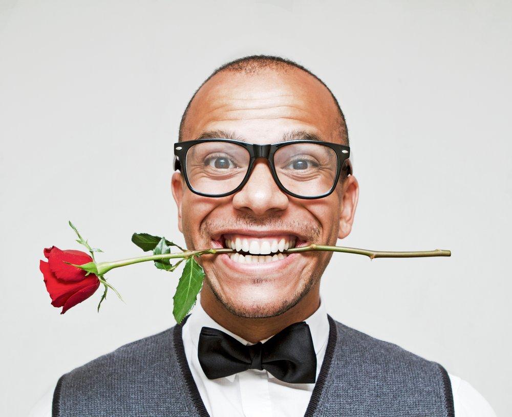 AMOUR 4x4 - un bouquet d'anniversaireun bouquet pour la St-Valentinun bouquet pour la fête des mèresun bouquet pour une date spéciale