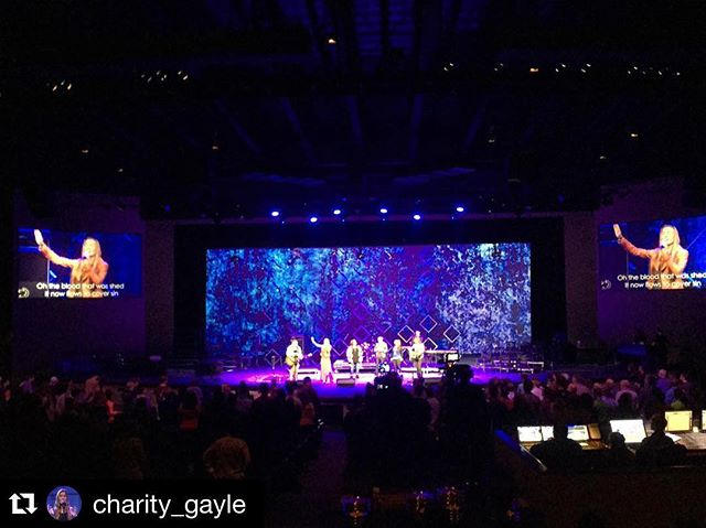 #Repost @charity_gayle with @repostapp. ・・・ Thank you Lord for using #divineexchange in ways I never thought!  Thanks to those of you who have shared your stories and testimonies with me;  I love hearing how God has ministered to you all through this song- Praise God!  #nwlc #peopleandsongs #christianmusic #gospelmusic