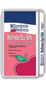 Seminole Wellness Equi-Safe $27.89
