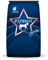 ADM Patriot Performance 12-10 Pellets $17.86