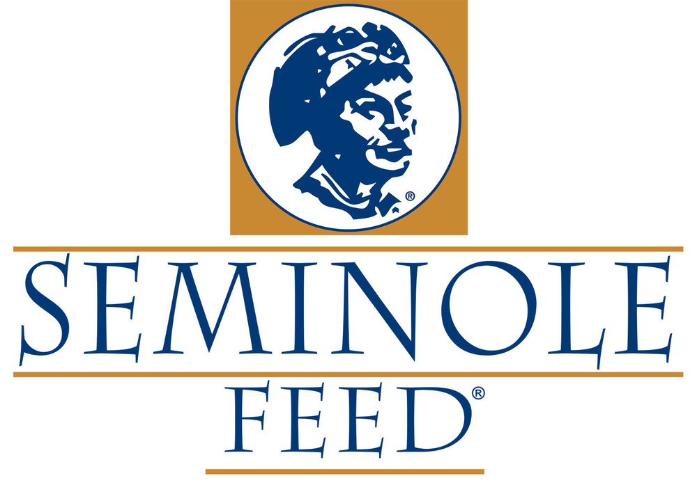 Seminole Feed Stacked_Color.jpg