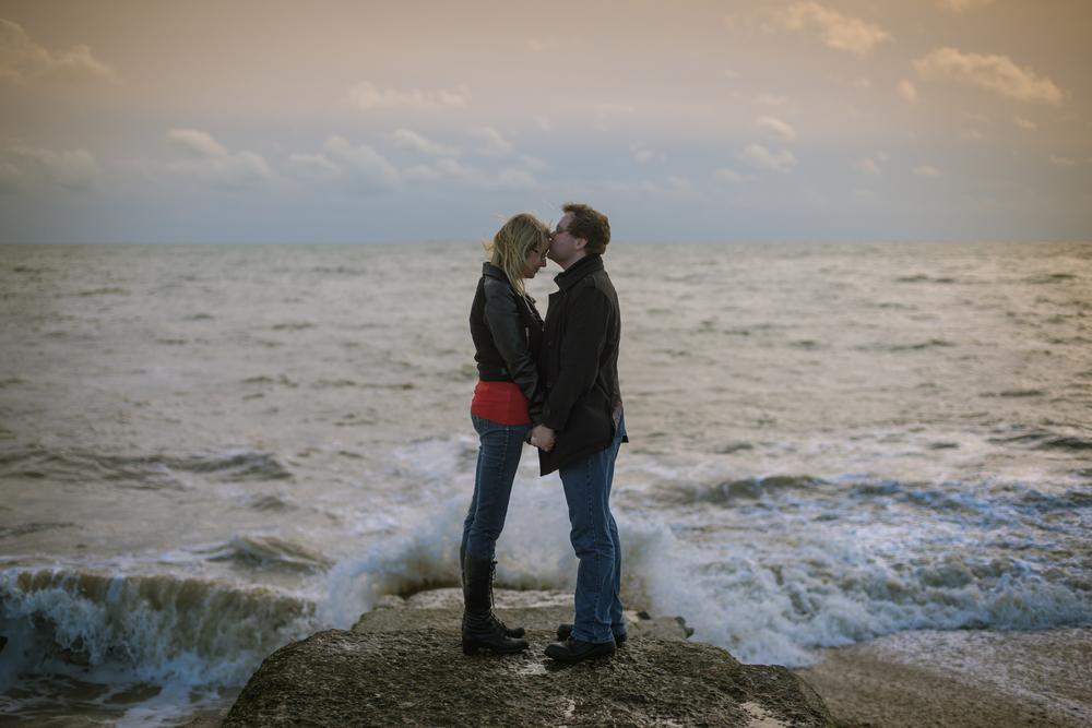 Brighton Beach Wedding Sam and Mark Alternative 004.jpg