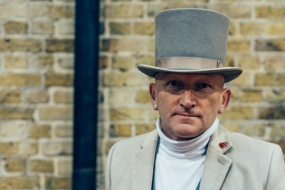 Portrait_Spitalfields_London-4.jpg