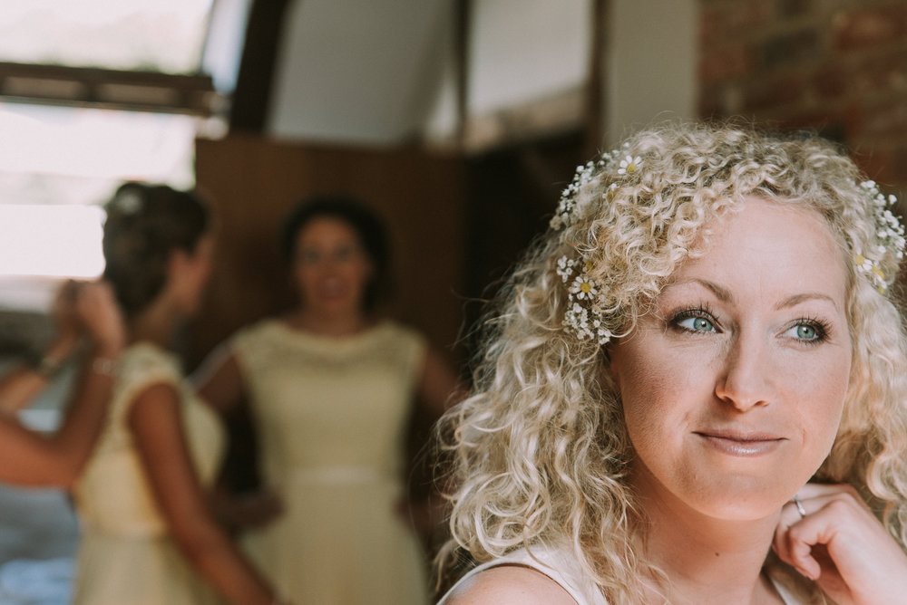 Festival Wedding Photography Secret Garden Maidstone Kent Jay Tunbridge Photorgaphic Co-8.jpg